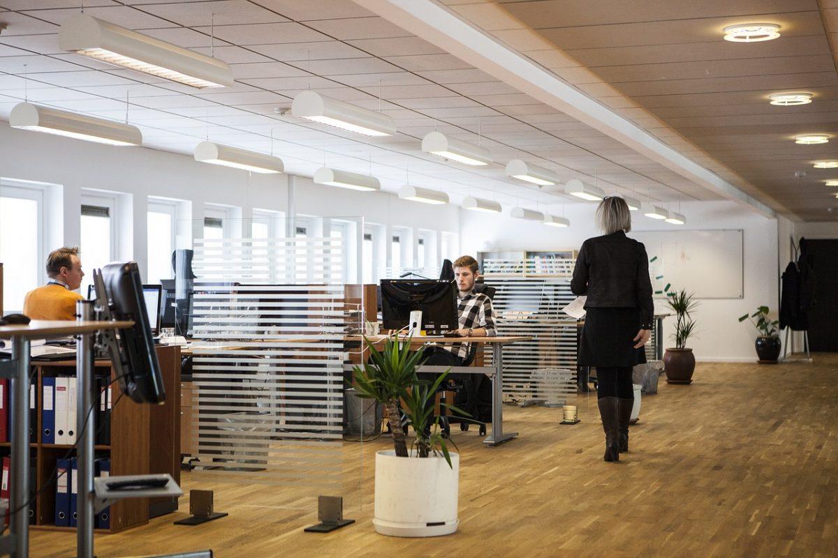 Polskie prawo nie sprzyja polskim przedsiębiorcom