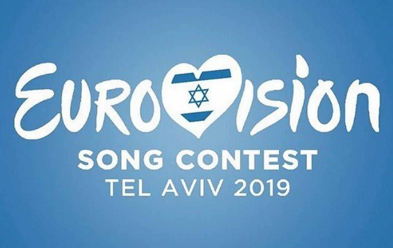 Telewizja Polska wybierze wykonawcę na Eurowizję 2019