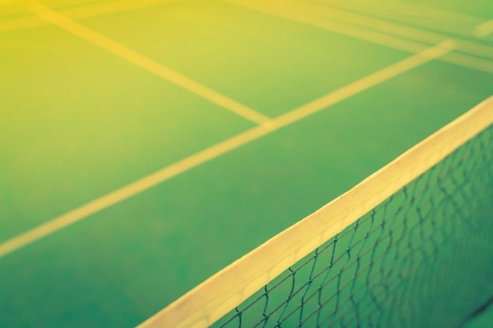Jakie najczęściej dyscypliny sportowe uprawia młode pokolenie?