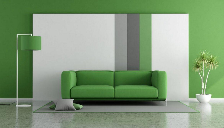 Posadzki dekoracyjne – nowoczesne i komfortowe rozwiązanie dla Twojego domu