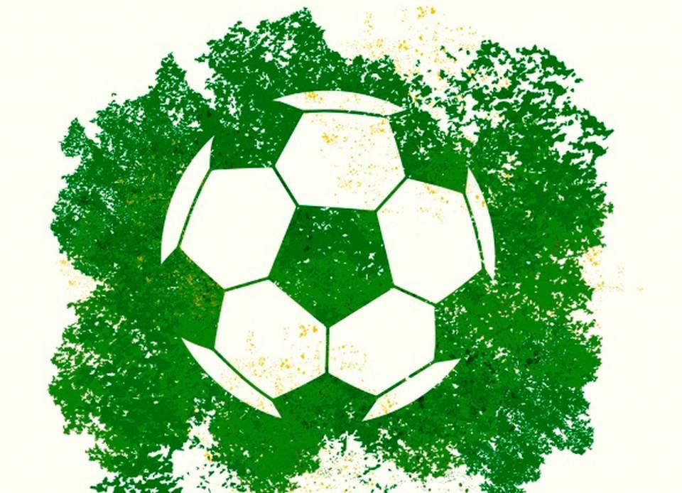Czy warto obstawiać piłkę nożną u bukmacherów?