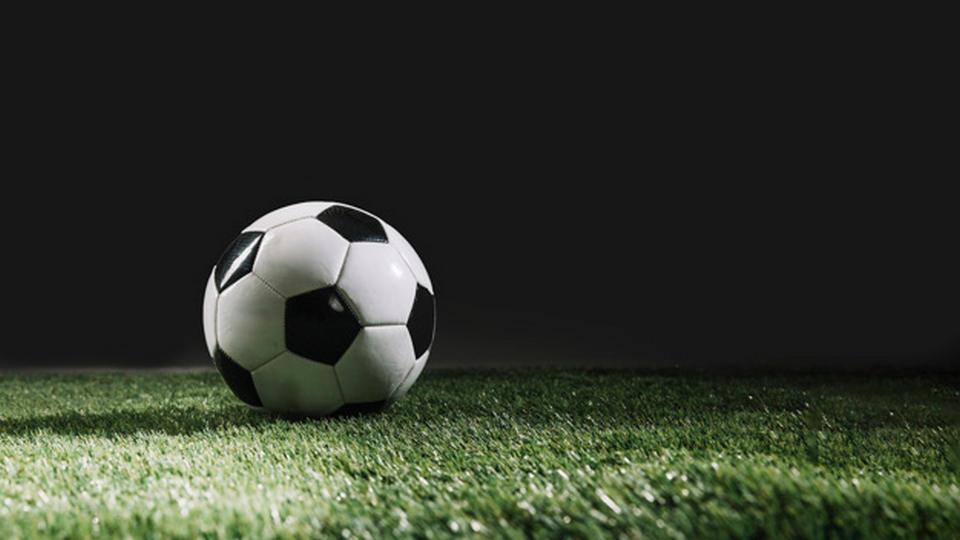 Za co kochamy piłkę nożną?