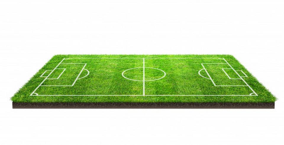 Zakłady sportowe najlepiej obstawiać przez internet