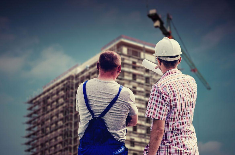 Outsourcing procesów – na czym polega?