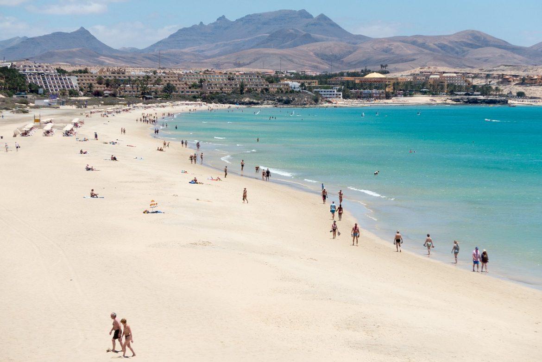 Hiszpania last minute – najpopularniejsze kierunki